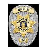 Inglis Police Dog Academy